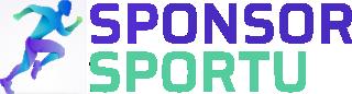 sponsorsportu.pl